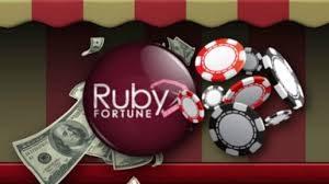 rubyfortune logo